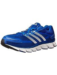 adidas Performance Men's Powerblaze M Running Shoe