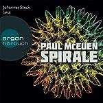 Spirale | Paul McEuen