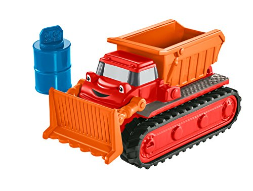 fisher-price-bob-the-builder-die-cast-muck