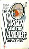 The Virgin and Vampire