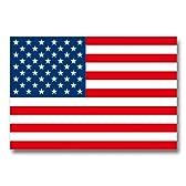 世界の国旗ポストカードシリーズ <アメリカ> アメリカ合衆国 Flags of the world POST CARD <America> United States of America