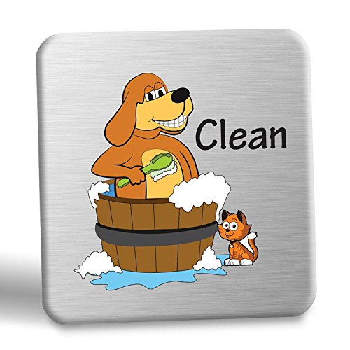 smiths-clean-dirty-dishwasher-magnet-indicator-dog