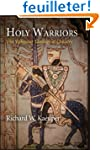 Holy Warriors: The Religious Ideology...