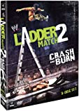 WWE: The Ladder Match 2 - Crash and Burn
