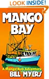 Mango Bay (A Mango Bob Adventure)