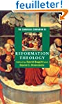 The Cambridge Companion to Reformatio...