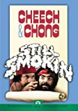 Cheech & Chong'S Still Smokin'