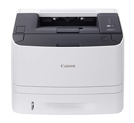 Canon I Sensys LBP 6310 DN Imprimante Laser