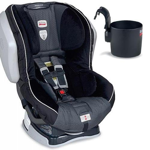 britax e9lb91a cup advocate 70 cs convertible car seat w cup holder onyx cisco catalyst 4000. Black Bedroom Furniture Sets. Home Design Ideas