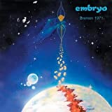 Bremen 1971 by Embryo