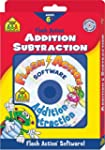 Addition Subtraction: Interactive Sof...