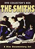 The Smiths - DVD Collector's Box