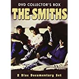 Smiths, The Dvd Collector's Box [2012] [NTSC]by Smiths