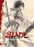 Blade of The Immortal 2 [DVD]