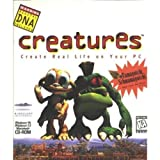 Creatures (PC / Mac)