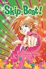 Skip Beat! (3-in-1 Edition), Vol. 10: Includes Volumes 28, 29, & 30