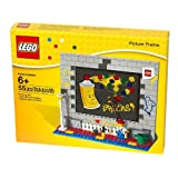 LEGO Classic Picture Frame Photo Frame (850702)