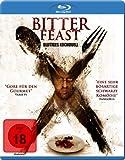 Image de Bitter Feast-Blutiges  Kochduell [Blu-ray] [Import allemand]