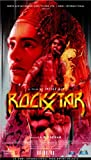Rockstar (2011) (Hindi Movie / Bollywood Film / Indian Cinema DVD)