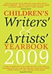 Children's Writers' and Artists' Year...