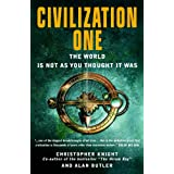 Civilization Oneby Christopher Knight