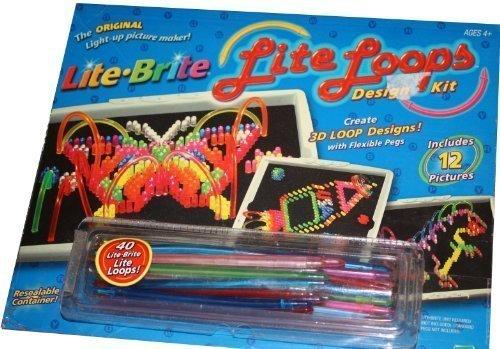 lite-brite-lite-loops-design-kit-create-3d-loop-designs-by-hasbro