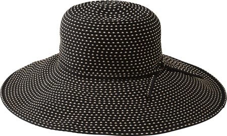 san-diego-womens-ribbon-braid-hat-with-5-inch-brimblackone-size