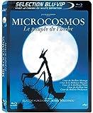 Microcosmos [Blu-ray]