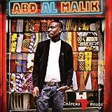 Chateau rouge | Abd al Malik (1975-....)