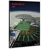 AutoCAD LT 2013 for PC [Old Version]
