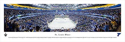 saint-louis-blues-end-zone-view-at-scottrade-center-panoramic-print