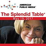 Jessica Harris |  The Splendid Table,Jessica Harris,Dale Talde,Mads Refslund,Tama Matsuoka Wong