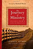 img - for The Journey of Ministry: Insights from a Life of Practice book / textbook / text book