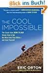 The Cool Impossible: The Coach from &quot;...