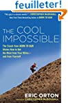 "The Cool Impossible: The Coach from ""..."
