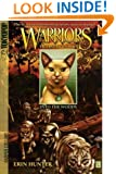 Into the Woods (Warriors: Tigerstar and Sasha, No. 1)
