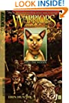 Warriors: Tigerstar And Sasha #1: Int...