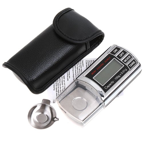 001g-100g-Mini-Digital-Pocket-Scale-Precision-Balance-LCD