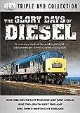 echange, troc The Glory Days of Diesel