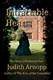 Intractable Heart: A story of Katheryn Parr