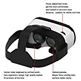 VersionTech-VRX05-4th-Gen-Virtual-Reality-VR-Headset-Goggles-for-Samsung-Galaxy-S7-EdgeS7Note-4-iPhone-7-Plus76-Plus66S-and-Other-Smartphone