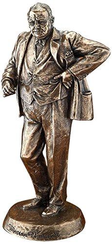 design-toscano-sir-winston-churchill-statue