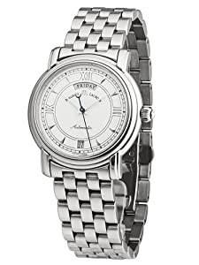 Maurice Lacroix Pontos Lady Day Date Automatic PT6026-SS002-11E