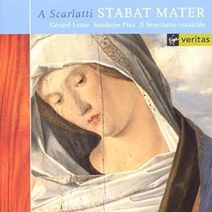 A. 斯卡拉蒂 玫瑰花园 神剧古序曲及羽管键琴协奏曲集 ...