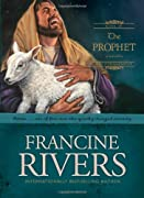 The Prophet: Amos (Sons of Encouragement Series #4) by Francine Rivers cover image