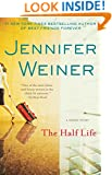 The Half Life (A Short Story): An eShort Story