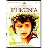 Iphigenia [DVD] [Region 1] [US Import] [NTSC]by Irene Papas