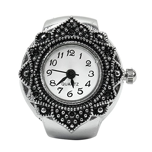 flower-dial-pocket-quartz-finger-ring-watches-stylish