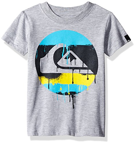 quiksilver-boys-dripped-tee-gray-heather-24-months