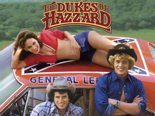Original Dukes of Hazzard Dukes of Hazzard Season 2